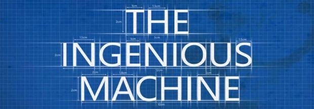 The_Ingenious_Machine
