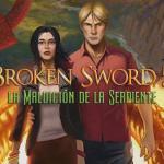 Broken Sword 5 episodio 2