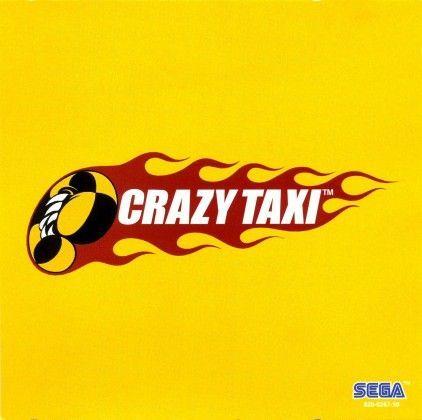 Crazy-taxi-memory-card-taxistas-loco-juego-dreamcast-portada-Frikarte