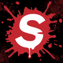 Surgeon_simulator_icon