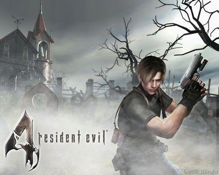 resident_evil_4_leon_oyun_resimleri_posterleri_masast_duvar_katlar