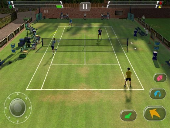 virtua-tennis-challenge-01