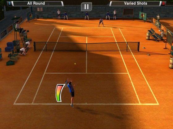 virtua_tennis_challenge_fullsize