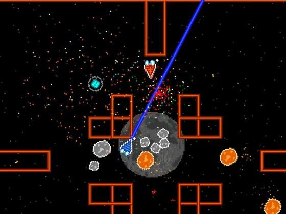 Astro-Party-Android-Game-2