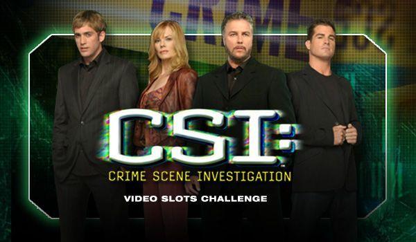 Csi_Slots2