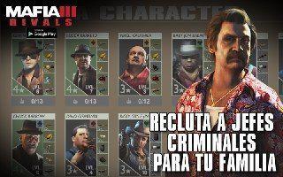 mafia4
