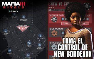 mafia5
