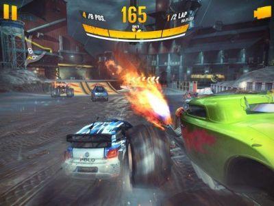 asphalt-xtreme-android-game-3