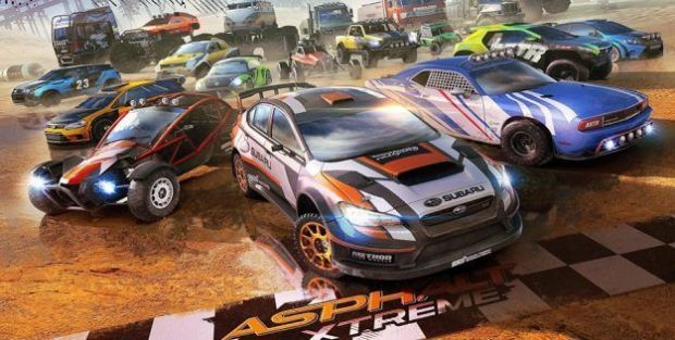 asphalt-xtreme-android-game