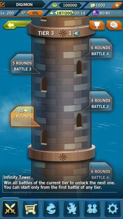 digimon-heroes-infinity-tower-android-game-update-2