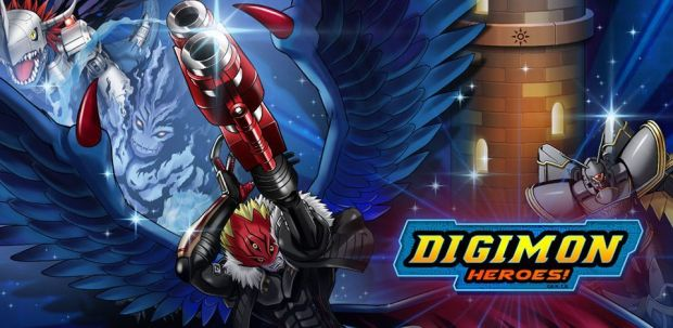 digimon-heroes-infinity-tower-android-game-update