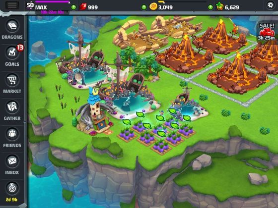 dragonvale-world-android-game-2