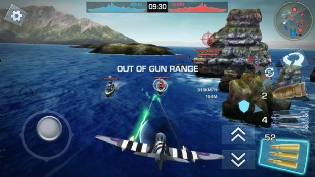 war-wings-android-game-1