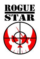 Rogue Star