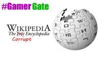 the corrupt encyclopedia