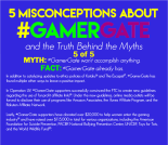 5_misconceptions_5