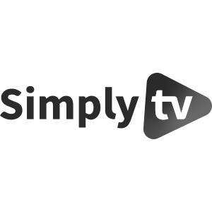 Simply.Tv