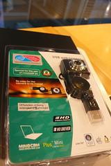 인텔 DPD Tech to the Future #009