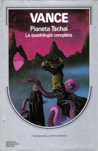 Jack-Vance-Pianeta-Tschai-Mondadori-I-Massimi