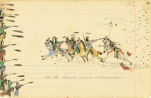 At_the_Sand_Creek_Massacre,_1874-1875