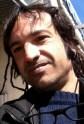 Eric Corbella (coordinació)