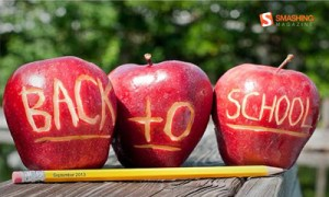 sep-13-back-to-school-ekweb-nocal-small