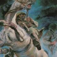 Πίνακες του Αλέξανδρου Αλεξανδράκη