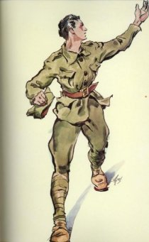 Alexandrakis-2-28_Oktobriou_1940