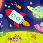 Διάστημα 2013l