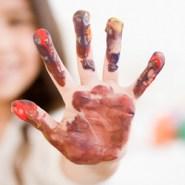 Τα δάχτυλα