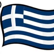 Στη Σημαία