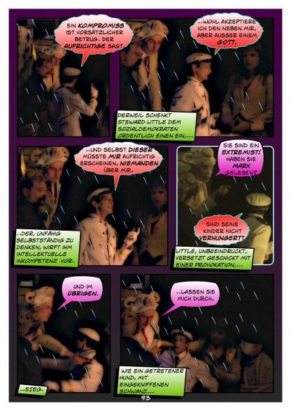 TROCKENDOCK Kapitel 11 - S. 93