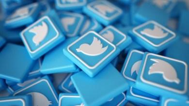 تحميل تطبيق Twitter للاندرويد