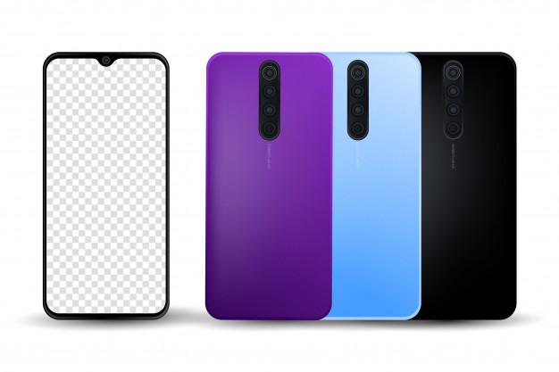 هاتف Samsung Galaxy S21 Ultra