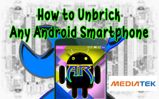 How_to_unbrick_any_android_smartphone_Andro_root