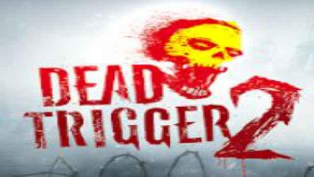 Dead Trigger 2 Mod Apk Unlimited Money & Gold Free Download 2