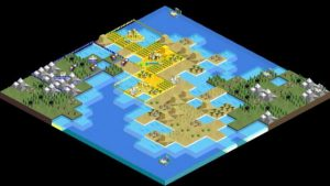 Battle of Polytopia Unlimited Stars 1 Unlocked BEST ds 4