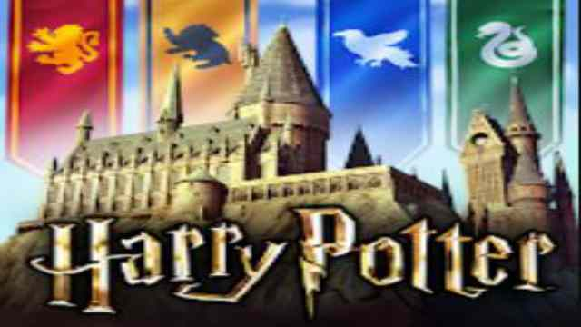 Harry Potter Hogwarts Mystery Mod Apk Unlimited Gems 3.3.3