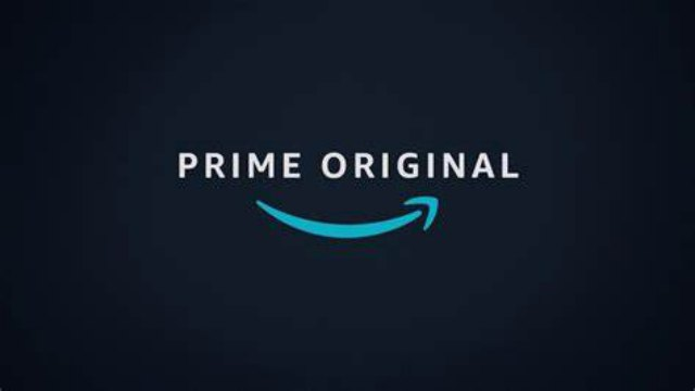 Amazon Prime Video Cracked APK Mod Free Membership Download Android hack premium happy modded 1 unlocked Music app