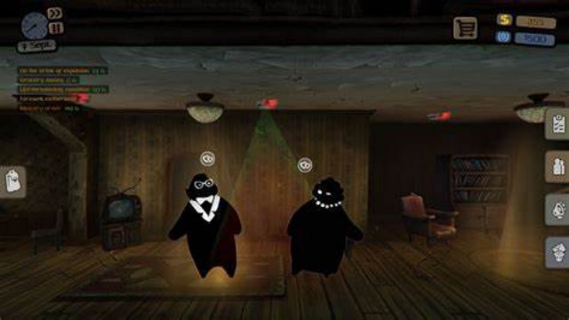 Beholder 2 Mod Apk Unlimited Money Coins Free Download Android game OBB + Data 2.5.0 1 happy pure latest version 2.4.0 2