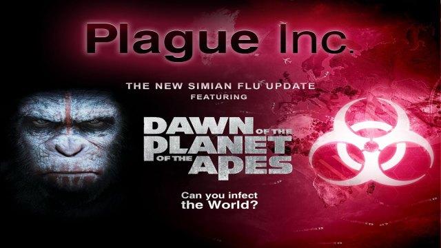 Download Plague Inc Mod Apk Full Premium ( Hack Unlocked ) 2