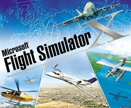 Microsoft Flight Simulator X APK Mod Free Download Gameplay for Android version 1 latest unlocked happy pure game beta 2