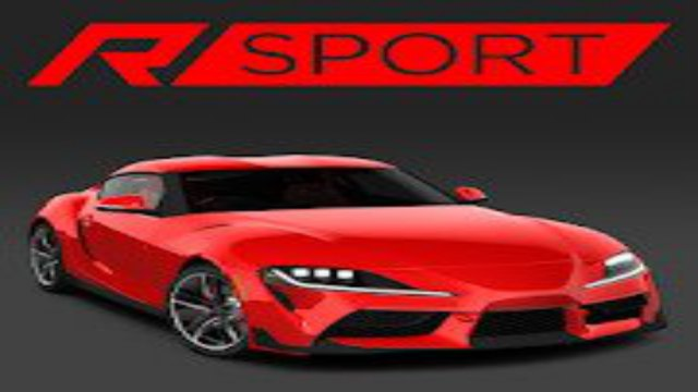 Redline Sport MOD APK Unlimited Money Free Download Android everything happy latest unlocked all cars