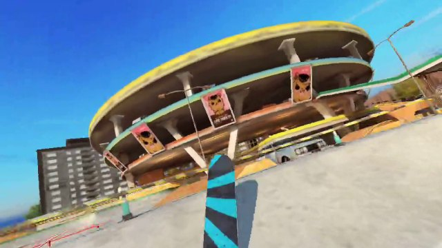 Touchgrind Skate 2 Unlock all Apk Mod Free Download Unlocked for Android maps happy 1 pure unlimited money challenges OBB 3
