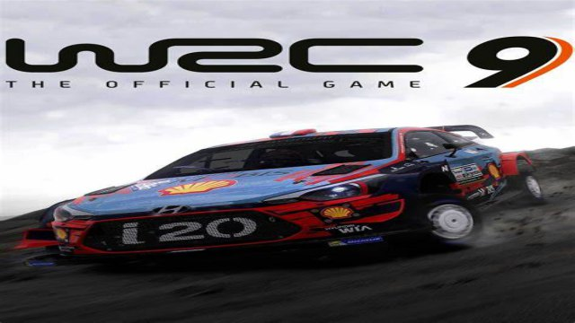 WRC 9 APK Mod Mobile Android 2020 Free Download Gameplay arcade car system requirements list 8 PC game full version 1 happy 2