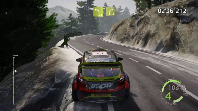 WRC 9 APK Mod Mobile Android 2020 Free Download Gameplay arcade car system requirements list 8 PC game full version 1 happy 4