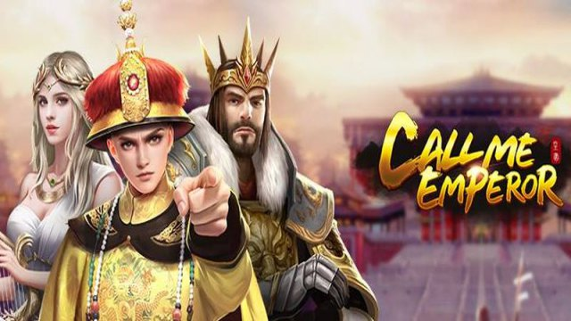 Call Me Emperor Gift Code 2020 Mod APK Redemption Code free game review Android happy 1 gameplay gold 2021 2