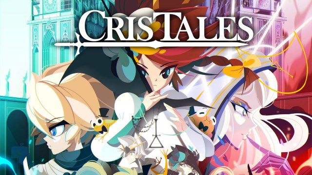 Cris Tales APK Mobile Gameplay Android Free Download steam game review mode platforms characters price PS4 6