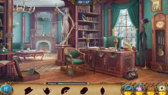 Seekers notes hidden mystery cheats mod Apk forum download free Android PC unlimited money 2020 gameplay happy 8