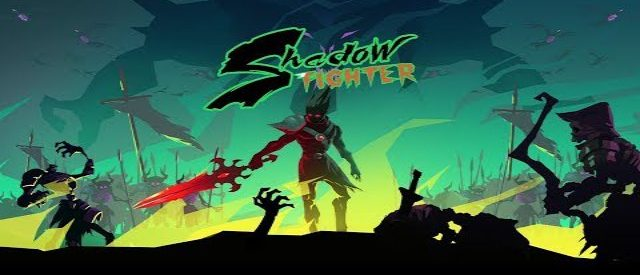 Shadow Fighter mod Apk unlimited cash free download gameplay for Android, PC, iOS, coins special edition happy titan 1 7